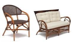 Стулья, диваны и кресла