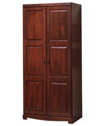 2-дверные