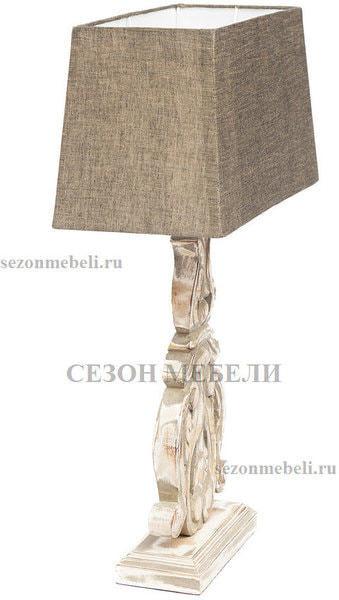 Лампа настольная Secret De Maison (mod. 7020) (фото, вид 1)