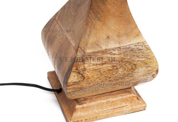 Лампа настольная Secret De Maison (mod. 7089) (фото, вид 1)