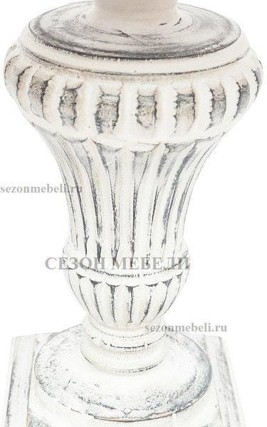 Лампа настольная Secret De Maison (mod. 14147) (фото, вид 1)