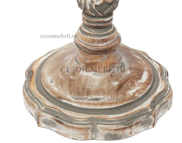Лампа напольная Secret De Maison (mod. 2029) (фото, вид 1)