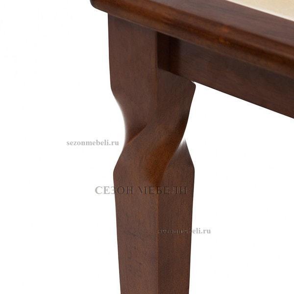 Стол обеденный с плиткой Emir СТ 3760Р (Эмир) (фото, вид 4)