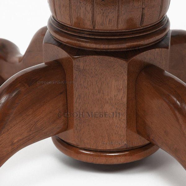 Стол HNDT 4872 SWC (фото, вид 7)