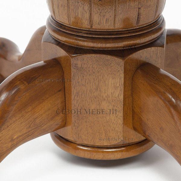 Стол HNDT 4872 SWC (фото, вид 17)