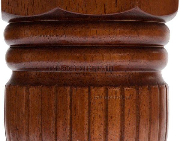 Стол NNDT 4872 STC (фото, вид 12)