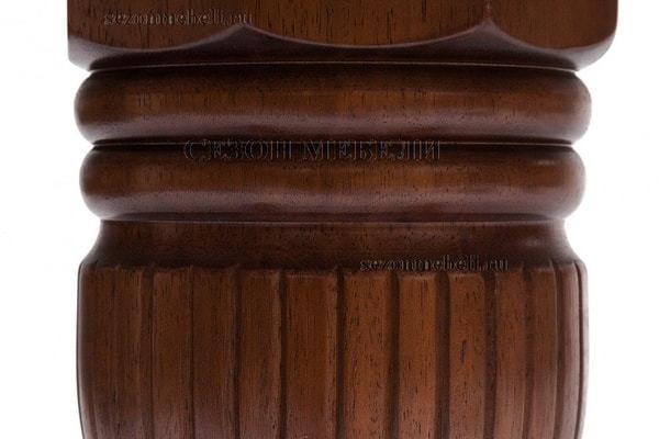 Стол NNDT 4872 STC (фото, вид 5)