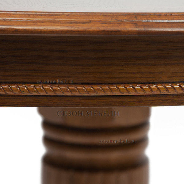 Стол NNDT 4872 STC (фото, вид 7)