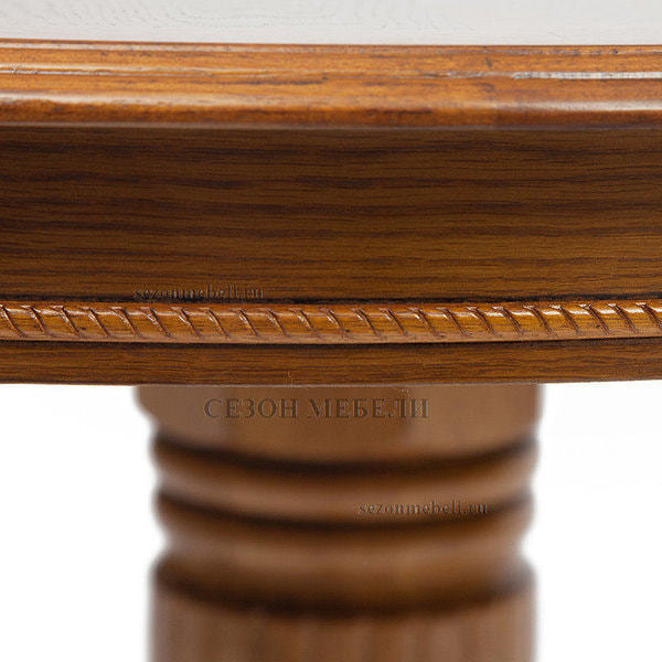 Стол NNDT 4872 STC (фото, вид 14)