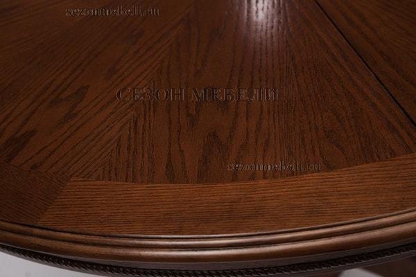 Стол NNDT 4872 STC (фото, вид 8)