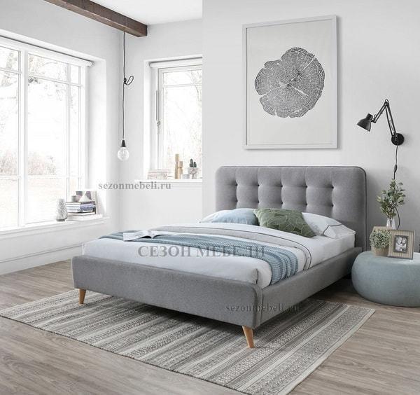 Кровать Sweet Damian (фото, вид 2)