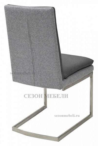 Стул Mali (Grey) (фото, вид 1)