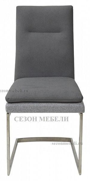 Стул Mali (Grey) (фото, вид 2)