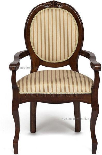 Кресло Fiona 2 (Фиона 2) (FN-AC2) (фото, вид 1)