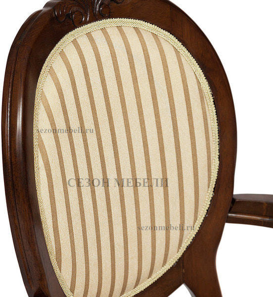Кресло Fiona 2 (Фиона 2) (FN-AC2) (фото, вид 2)