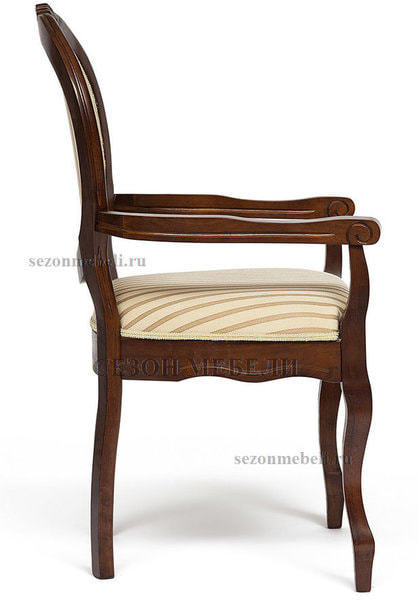 Кресло Fiona 2 (Фиона 2) (FN-AC2) (фото, вид 5)