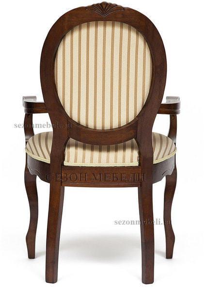 Кресло Fiona 2 (Фиона 2) (FN-AC2) (фото, вид 6)