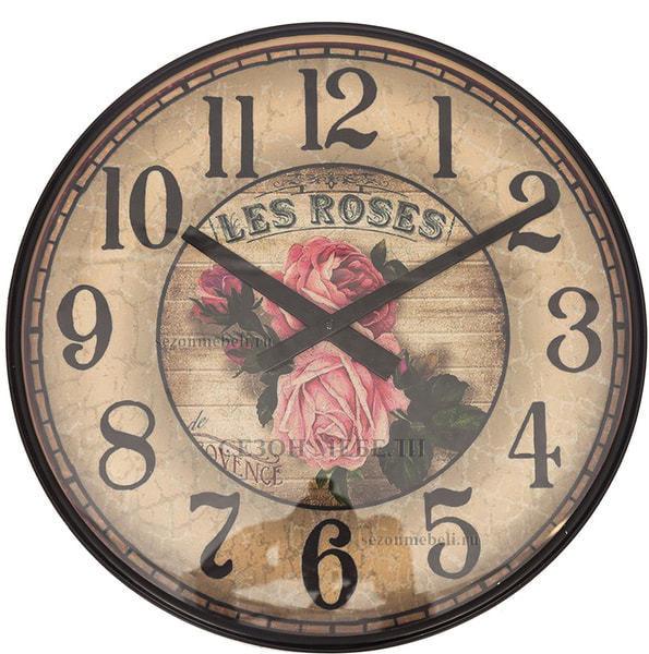 Часы Rosetta (mod. IT-001) (фото, вид 2)