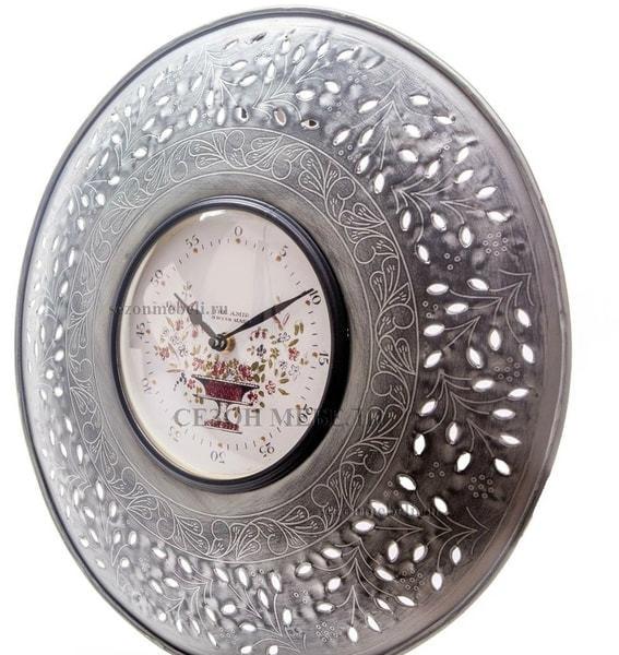 Часы Rapsody (mod. FS-002) (фото, вид 2)