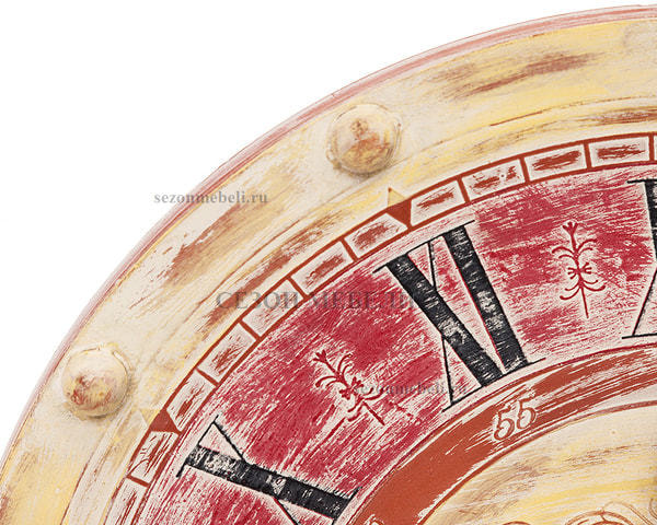 Часы Summer (mod. FS-1547) (фото, вид 1)
