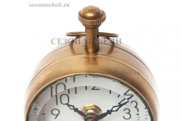 Часы с компасом Secret De Maison (mod. 18701) (фото, вид 2)
