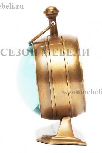 Часы с компасом Secret De Maison (mod. 18701) (фото, вид 3)