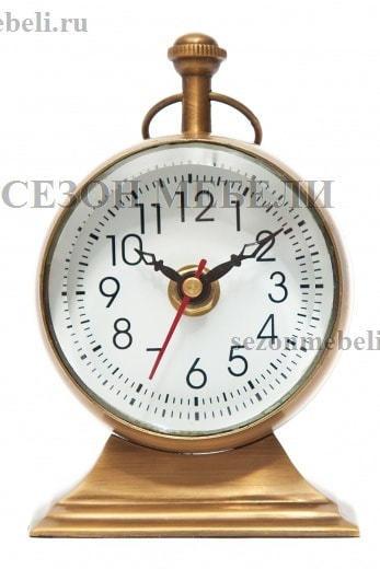 Часы с компасом Secret De Maison (mod. 18701) (фото, вид 1)