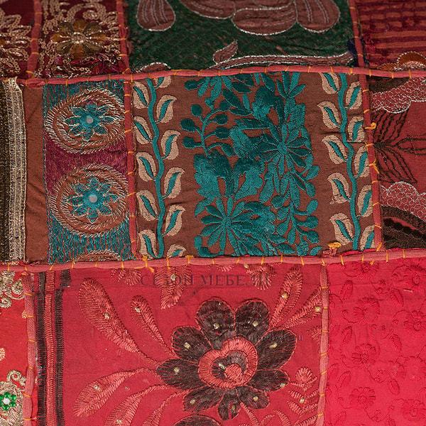 Банкетка Agra (mod. 10205) (фото, вид 3)