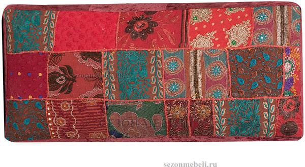 Банкетка Agra (mod. 10205) (фото, вид 4)