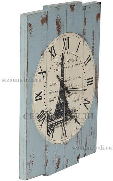 Часы Eifel (mod. M-12247) (фото, вид 1)
