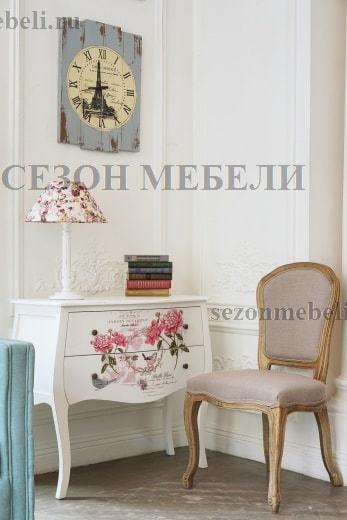 Стул Secret De Maison LAFAYETTE (mod.CB2524) (фото, вид 6)