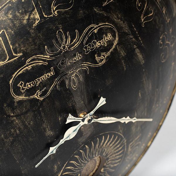 Часы Bentley (mod. FS-048) (фото, вид 1)