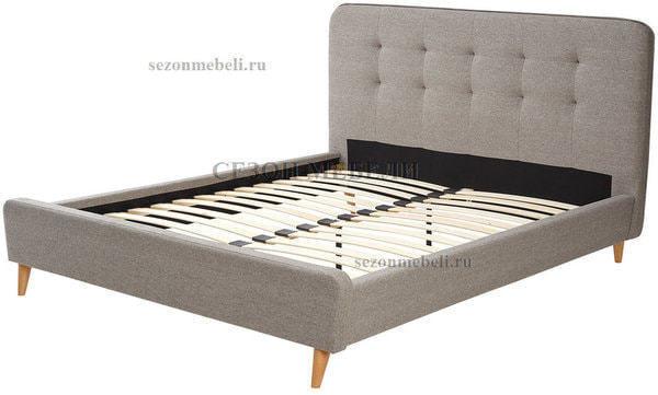 Кровать Sweet Damian (фото, вид 1)