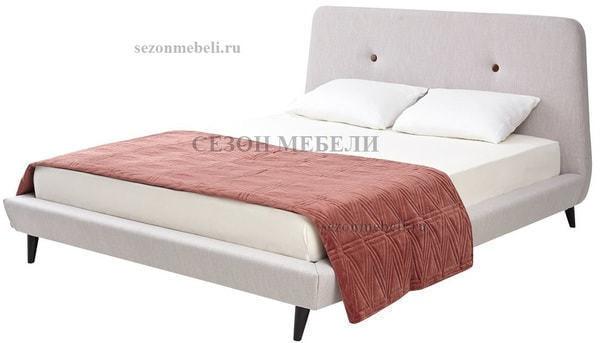 Кровать Sweet Tomas (фото, вид 2)