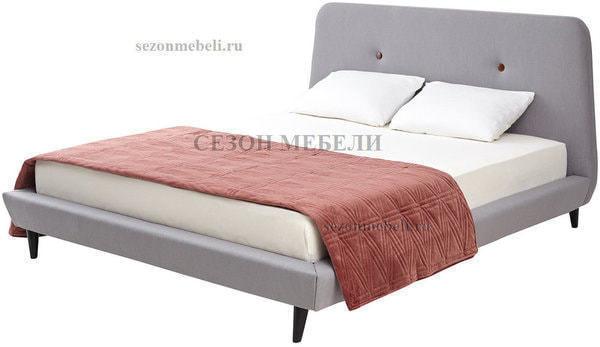 Кровать Sweet Tomas (фото, вид 3)