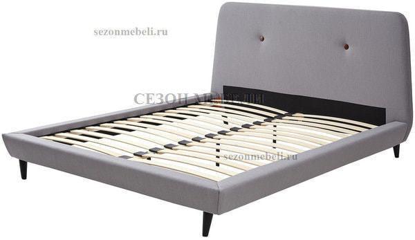 Кровать Sweet Tomas (фото, вид 4)