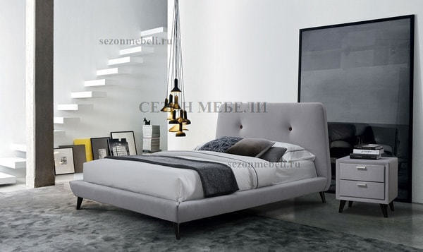 Кровать Sweet Tomas (фото, вид 6)