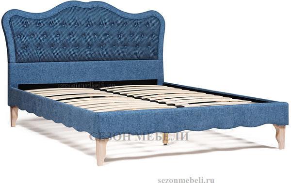 Кровать Madonna 6671 (Мадонна) (фото, вид 5)