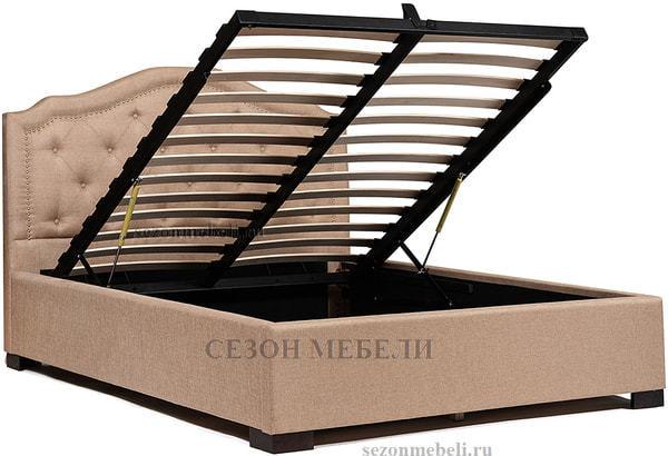 Кровать Lorena 6778 с подъемным механизмом (Лорена) (фото, вид 2)