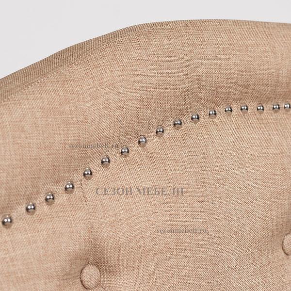 Кровать Lorena 6778 с подъемным механизмом (Лорена) (фото, вид 4)