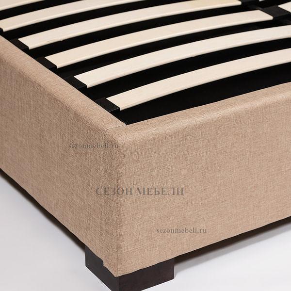 Кровать Lorena 6778 с подъемным механизмом (Лорена) (фото, вид 5)