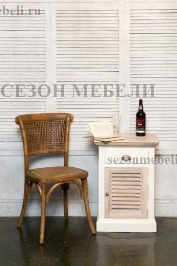 Стул Secret De Maison LISTON (mod.CB2359) (фото, вид 6)