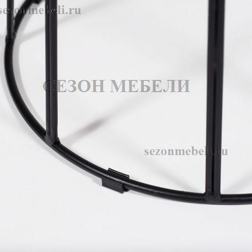 Столик журнальный Feliks (mod. 327S) (фото, вид 2)