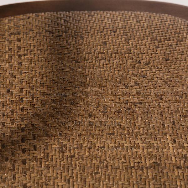 Стул с подлокотниками Cross Armсhair (Кросс Армчер) (фото, вид 17)
