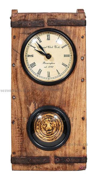 Часы Bim-Bom (mod. FS-1329) (фото, вид 1)