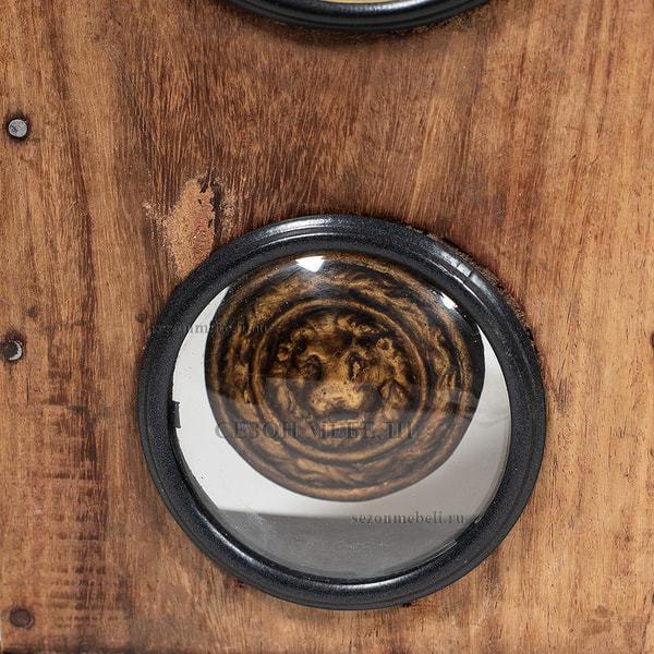Часы Bim-Bom (mod. FS-1329) (фото, вид 3)