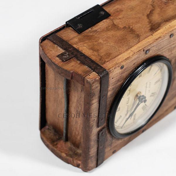 Часы Bim-Bom (mod. FS-1329) (фото, вид 4)