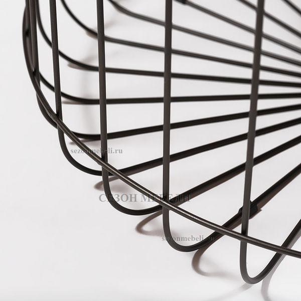 Столик журнальный Ferris (mod. 320B) (фото, вид 1)