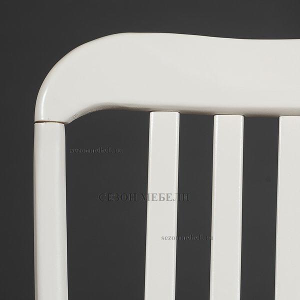 Стул Palermo (PM-SC2) Ivory white (фото, вид 6)