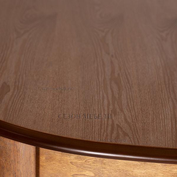 Стол Esmee (EE-T6EX) Antique pine (фото, вид 6)